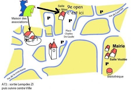 Plan centre Lempdes.jpg