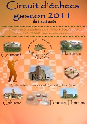 affiche CEG 2011.jpg