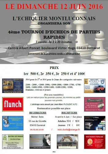 open Montluçon.JPG