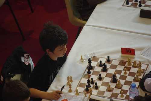 Antoine stylo.JPG