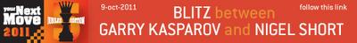 echecs-kasparov-banner.png