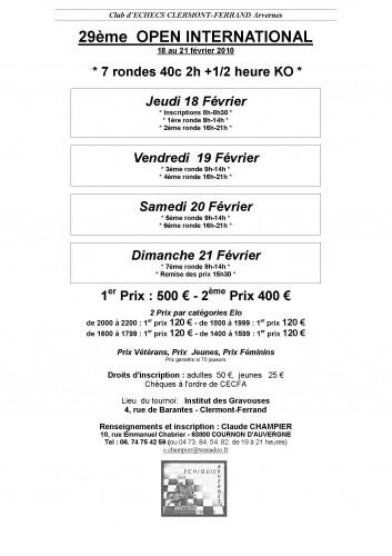 Open affiche WORD 2010.JPG