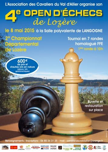 4e Open d'échecs_Affiche.jpg