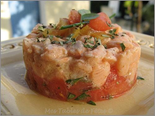 tartare saumon.jpg