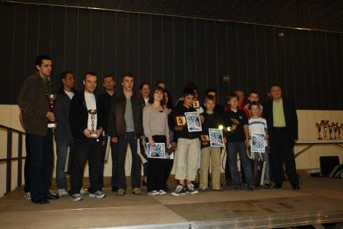 podium A.JPG