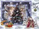joyeux Noël 2.jpg