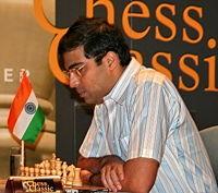 200px-Viswanathan_Anand_08_14_2005.jpg