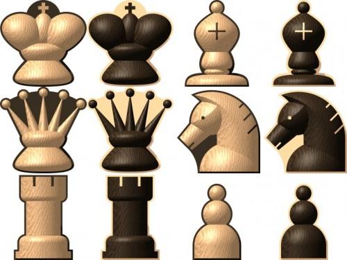 Le jeu d'échecs.jpg