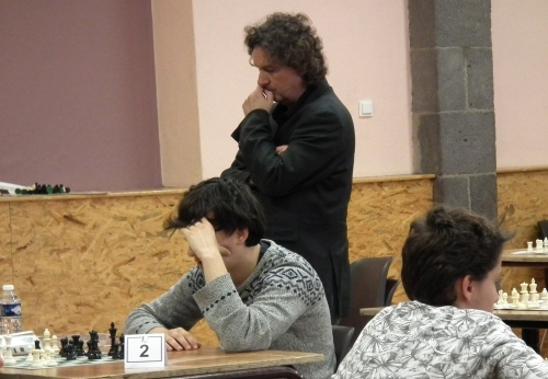 Patrice arbitre de l'open B.jpg