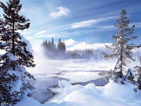 blog_infos_neige_1.jpg