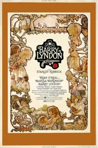 Barry-Lyndon-poster.jpg