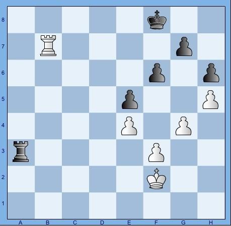 Topalov-Anand 3e partie.jpg