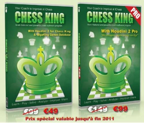 Chess king.jpg