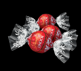 lindor1960s.png