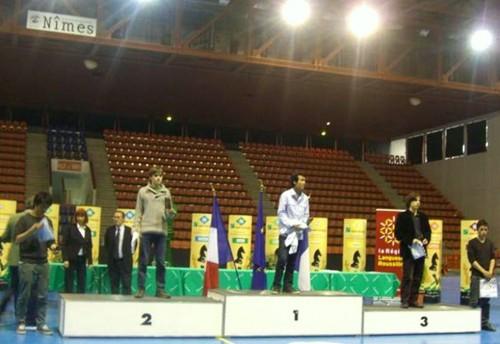 nimes podium.jpg