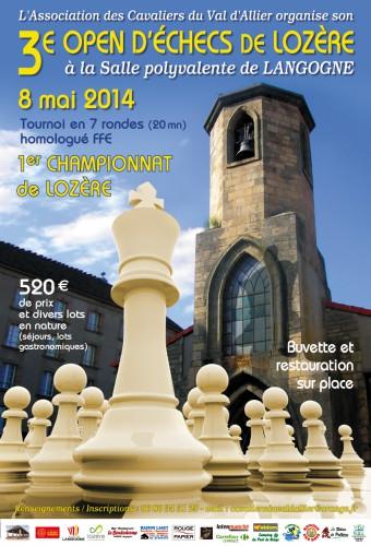 Affiche tournoi d'échec Langogne 2014 (1).jpg