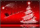joyeux Noël 4.jpg
