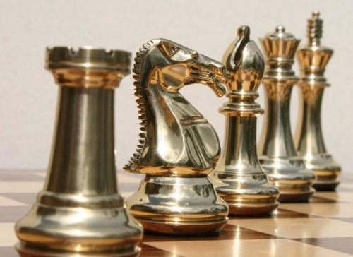 grandmaster_chess_setl600.jpg