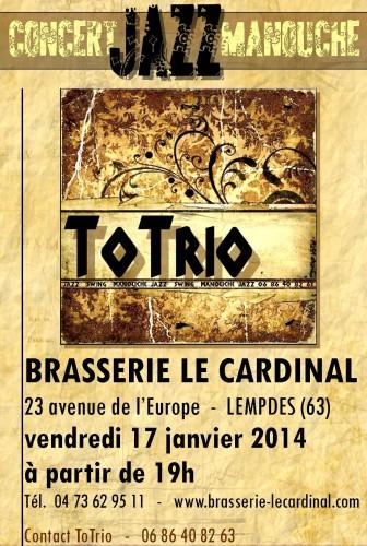 cardinal janvier 2014.jpg