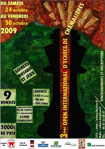 Afficheopen2009-copie-1.jpg