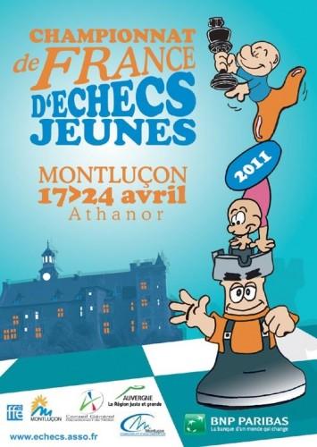 Montluçon.jpg