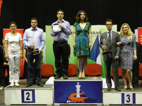 le_double_podium.jpg