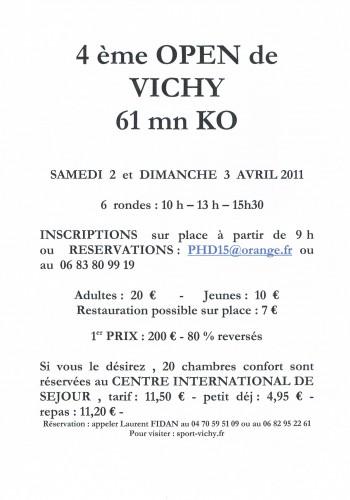 Open_Vichy.jpg