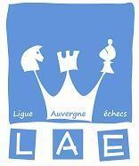 D-LAE.jpg