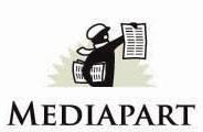Logo_Mediapart_petit.jpg