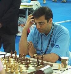250px-Viswanathan_Anand_2006.jpg