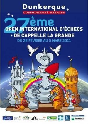 echecs-Open-Cappelle-la-grande-2011.jpg