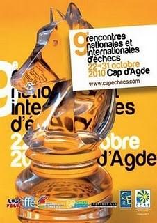 Echecs_cap-d-agde.jpg