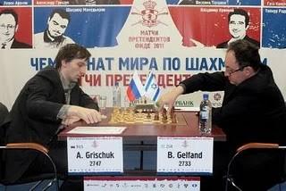 echecs-grischuk-gelfand-05.jpg