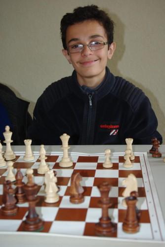 Clément position.JPG