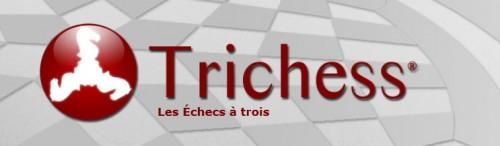 trichess.jpg