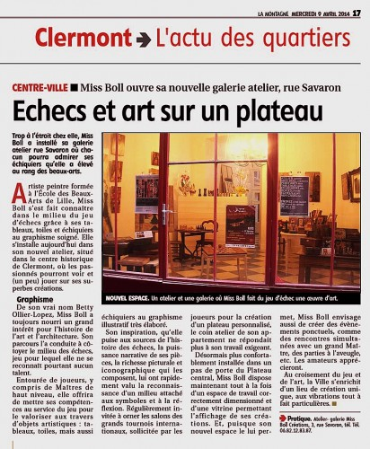 presse Savaron.jpg