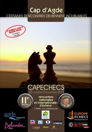 2013-08-18_133456_affiche-CAPECHEC-final-MOYEN-DEF-.jpeg