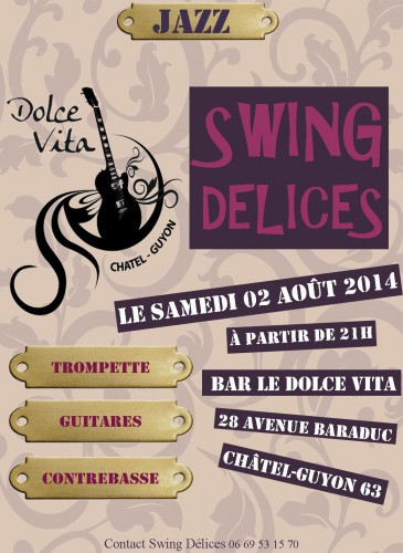 swing délices  dolce vita aout.jpg