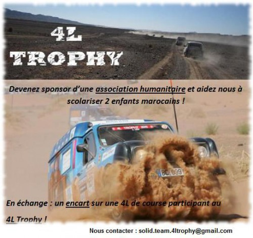 Annonce 4L trophy.jpg